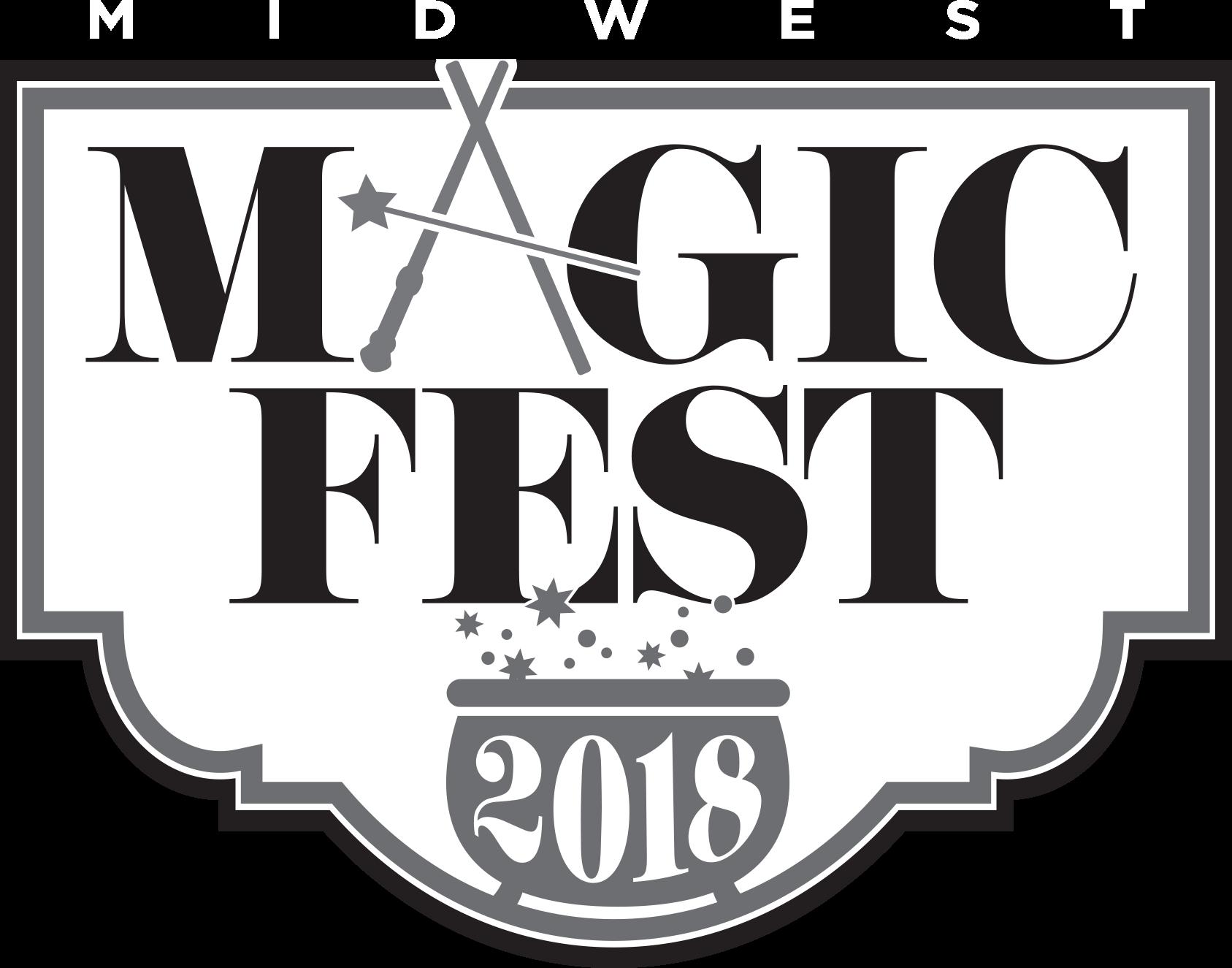 Midwest Magic Fest